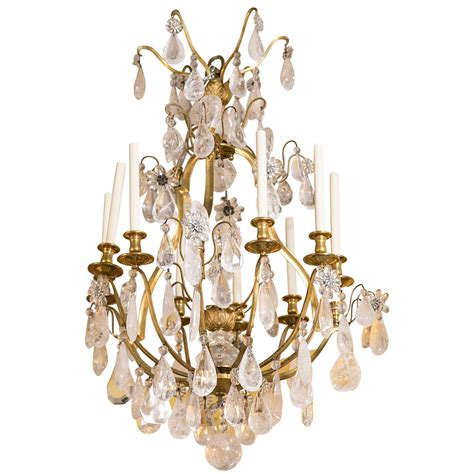 Chandelier Ls For Sale Grand Chandeliers Grand Italian Macaroni Beaded