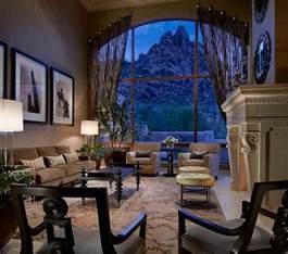 design salon jardin du monde 16 orleans maison