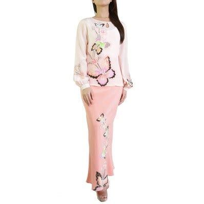 design baju kurung modern batik 66 best images about baju kurung n jubah on pinterest