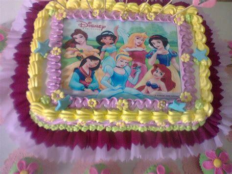 imagenes de tortas variadas tortas wuendi tortas infantiles variadas