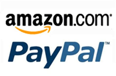 Use Amazon Gift Card On Paypal - win 50 paypal cash or amazon gc make it happen blueprint book blast and giveaway