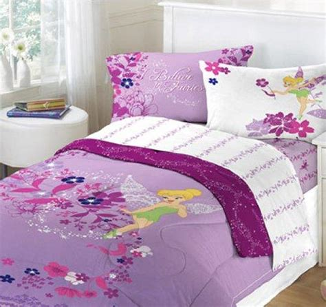 tinkerbell bedroom set kids furniture astounding tinkerbell bedroom set