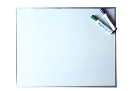 whiteboard background whiteboard erase marker 183 free photo on pixabay