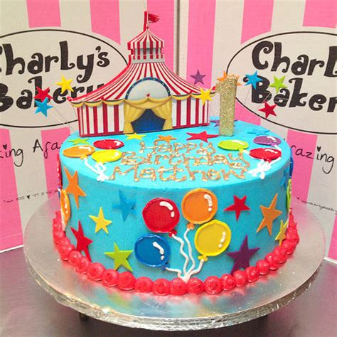 Photo Albums Charly S Bakery