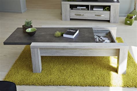 Imm Cologne Furniture Color Trends 2015 Interior Design Tips Coffee Table Trends