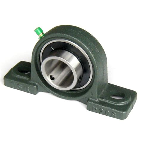 Bearing Ucp 211 Pillow Block Bearing P211 Ucp 210 Sy506m Sy505m P212 P209