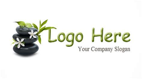 web logo   fatcow website hosting