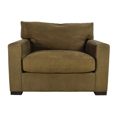 wholesale couches for sale living room reclining sofa sets camden target loveseat