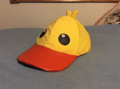 Handmade Duck - handmade duck billed hatypus tf2