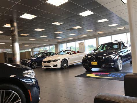 park place motors rochester park place motor cars 13 photos 14 reviews auto