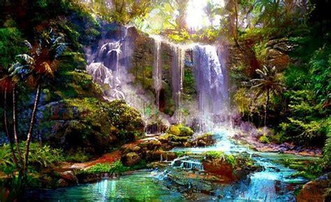 imágenes naturales bellas im 225 genes de cascadas hermosas para fondo de pantalla