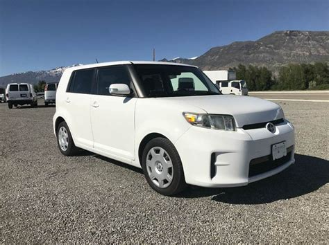 download car manuals 2010 scion xb electronic toll collection service manual 2012 scion xb 3rd seat manual 2012 mini cooper countryman 3rd seat manual