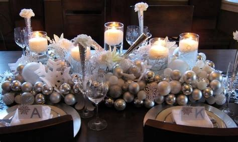 new year centerpiece ideas new years centerpiece new year s ideas