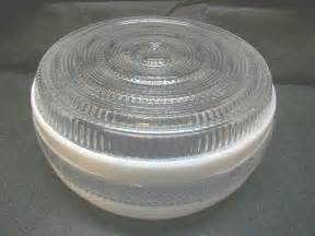 replacement glass dome for light fixture replacement glass dome for light fixture 11 quot