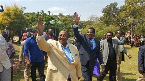 latest zambia watch dog flashback zambian watchdog says gbm is corrupt quot te