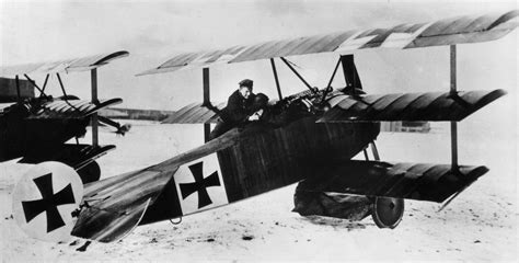 disadvantages of u boats in ww1 shooting down the legend of the red baron s triplane