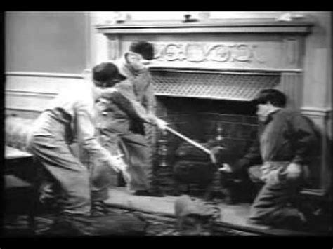 master card commercial the three stooges mastercard commercial