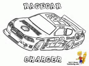 nascar 3d sketches wiring diagram and fuse box