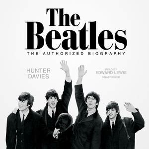 biography beatles book download the beatles by hunter davies emusic