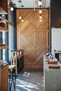 Ideas Architectural L 21 Cool Geometric Kitchen D 233 Cor Ideas To Rock Digsdigs