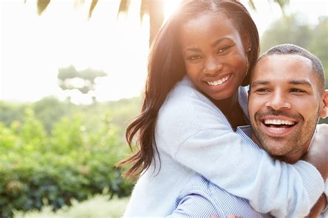 What To Take To Last Longer In Bed The 7 Habits Of Happy Couples Simplemost