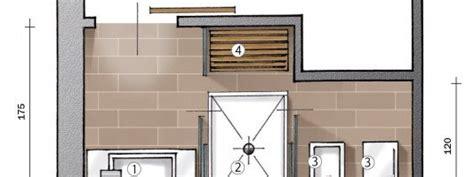 cose di casa progetti progetti ristrutturazione bagno duylinh for
