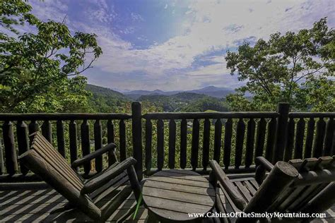 3 bedroom cabins in pigeon forge 3 bedroom cabins in pigeon forge tn