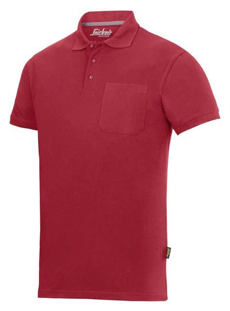 Skumanick Polo Shirt 3 classic polo shirt snickers workwear