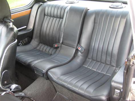 Bmw 3 0 Cs Interior by 1973 Bmw 3 0 Cs Interior Iii German Cars For Sale
