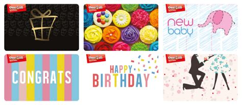 Hamleys Gift Card - one4all gift card post office