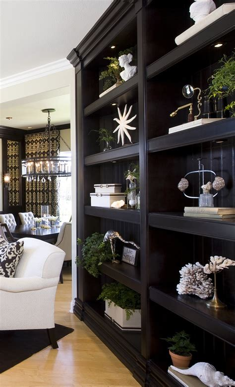 modern traditional modern traditional home living room robeson design san