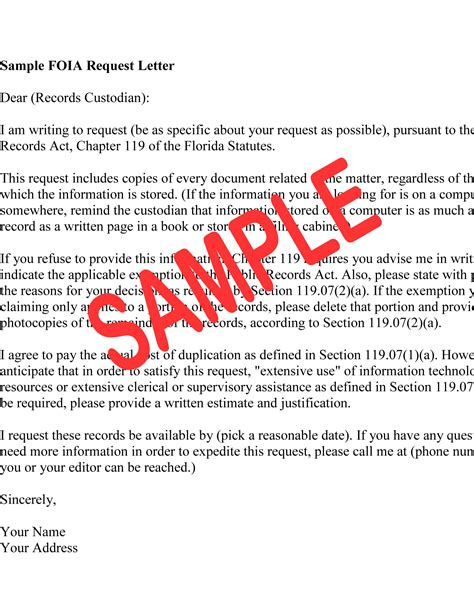 Hardship Letter To Keep My Home Hardship Letter For Mortgage Payments Sle Hardship Letters