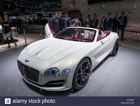 bentley exp 12 bentley exp 12 speed stock photos bentley exp 12 speed
