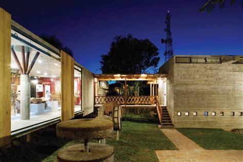 american architecture south american architecture buildings e architect