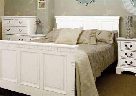 White Painted Bedroom Furniture Painting Bedroom Furniture White Psoriasisguru
