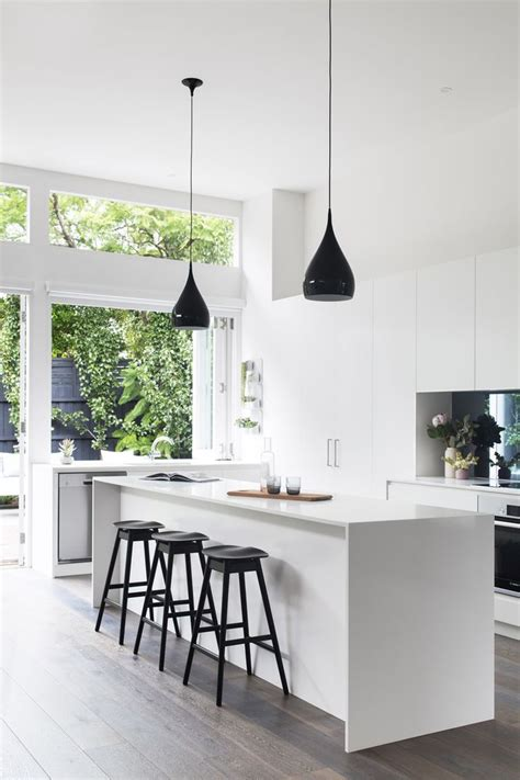 white kitchen ideas modern 20 best decoration for white kitchen allstateloghomes com