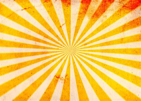 sunburst background sunburst wallpaper www imgkid the image kid has it