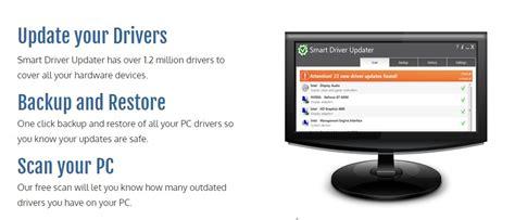 best driver update best updating driver software