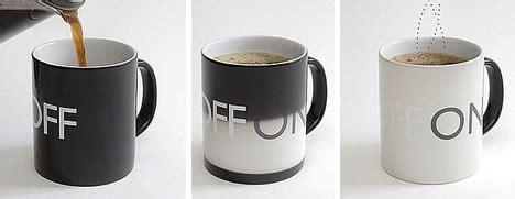 Mug Tidak Bekerja 11 mug keren untuk merayakan tahun baru aneh tapi nyata