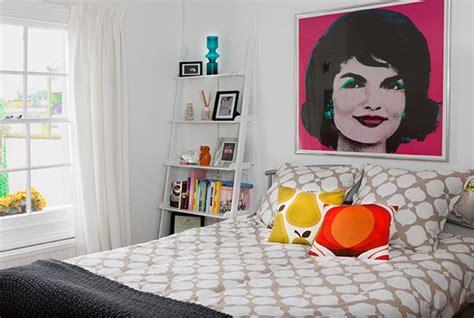 pop art bedroom pop art 7 pop art in the interior 20 amazing ideas interior design pop art