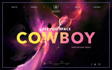 header graphic design definition best practices for website header design ux planet