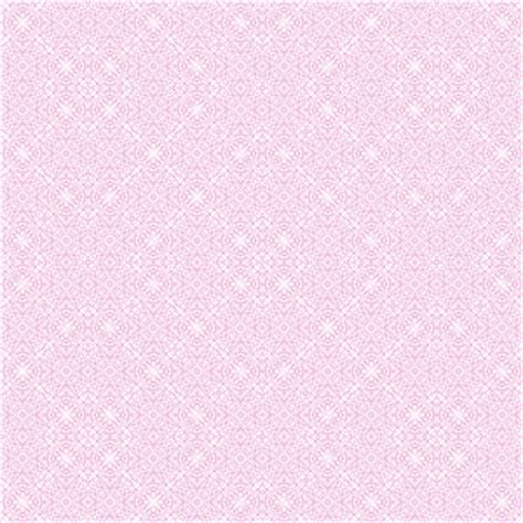 pattern pink photoshop pink photoshop pattern by autumnlies on deviantart