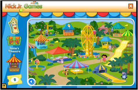 download dora games free full version hot dora game download only 99cents shesaved 174