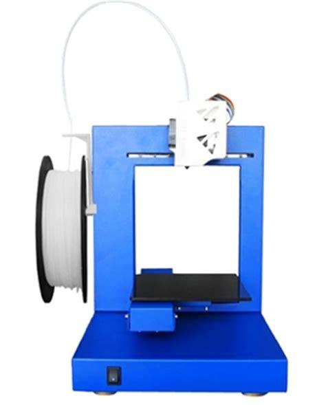 Printer 3d Up Plus pp3dp up plus 3d printer 3druck