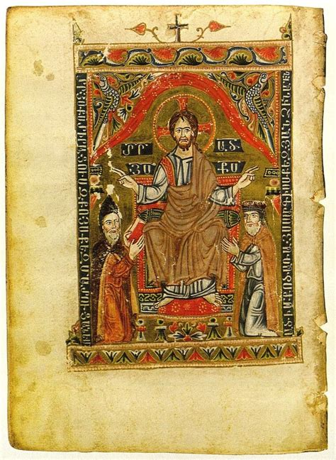 the unknown of jesus from an ancient manuscript recently discovered in a buddhist monastery in thibet translated from the and and illustrations classic reprint books 17 best images about armenian manuscripts ancient books