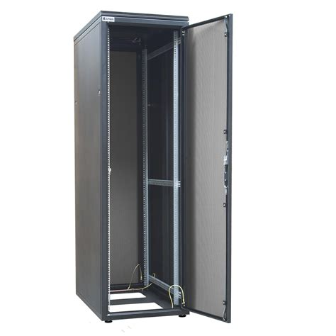 42u Server Rack Cabinet by Sitemap