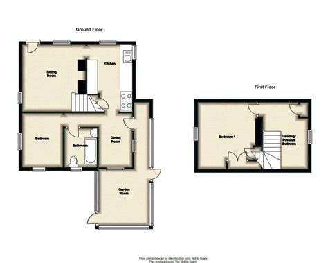 tiny cottage floor plans joy studio design gallery best small cabin features home