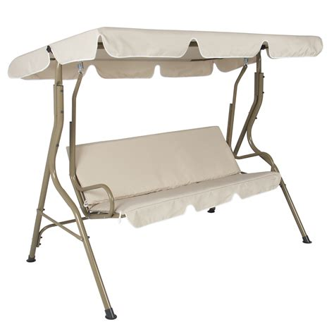 outdoor furniture swings and gliders patio furniture swings and gliders chicpeastudio