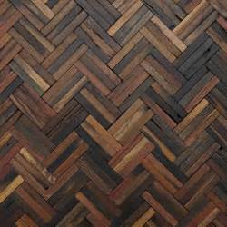 stacked herringbone heliot company home pinterest herringbone woods and patterns