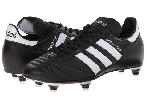 adidas original classic blanckandwhite legend 9ine adidas boots soccer shoes adidas shoes